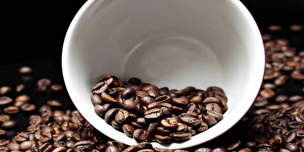 Che livello di sensibilità hai alla caffeina?