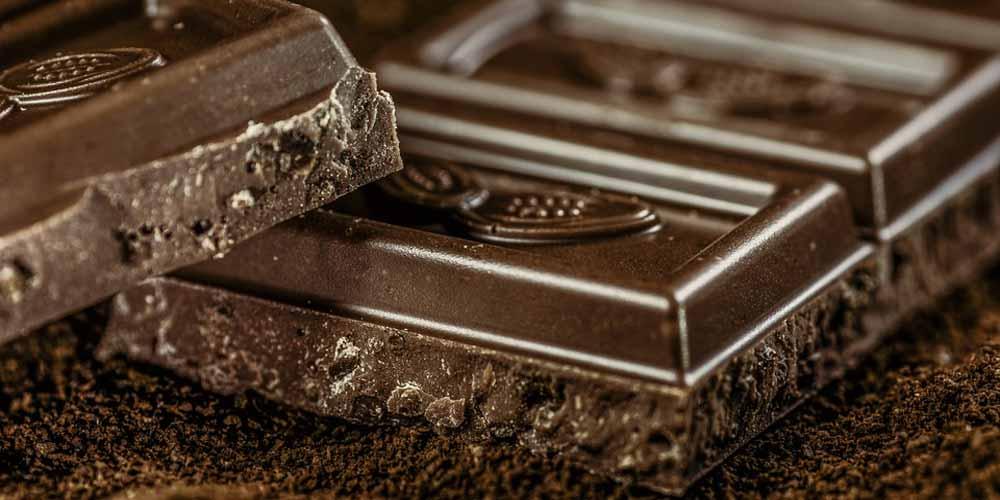 Esistono trattamenti di bellezza al cioccolato