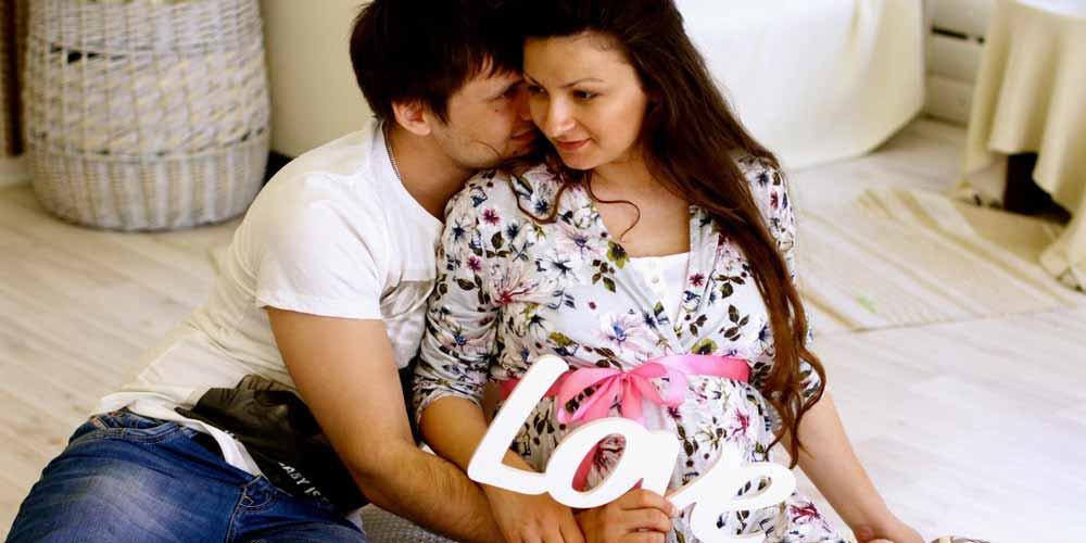Qual è la causa principale dell'infertilità femminile?