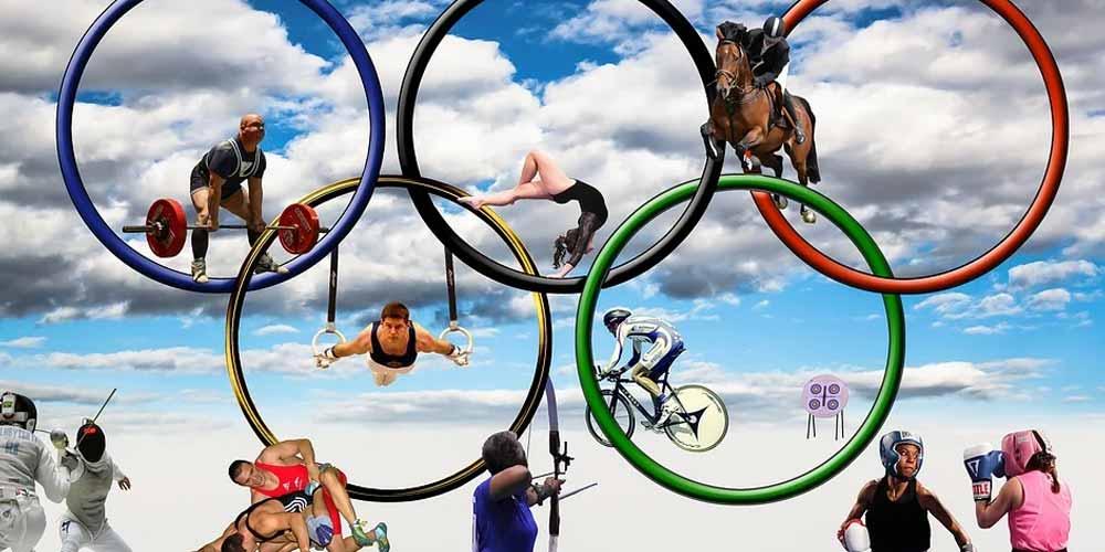 Olimpiadi alle porte il Giappone ancora in stato emergenza