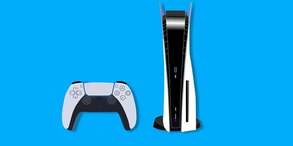 Playstation 5 la Sony ancora non riesce a soddisfare il numero di richieste