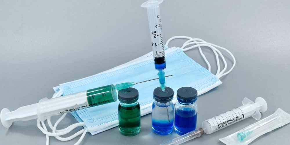 Possibile utilizzo di due vaccini tra una dose e altra