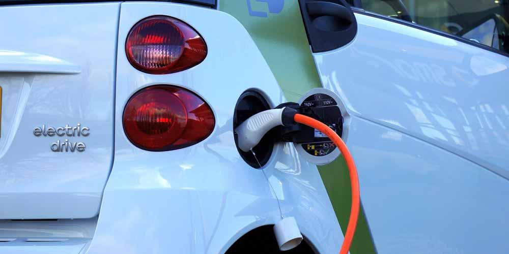 elettrico supera diesel e benzina