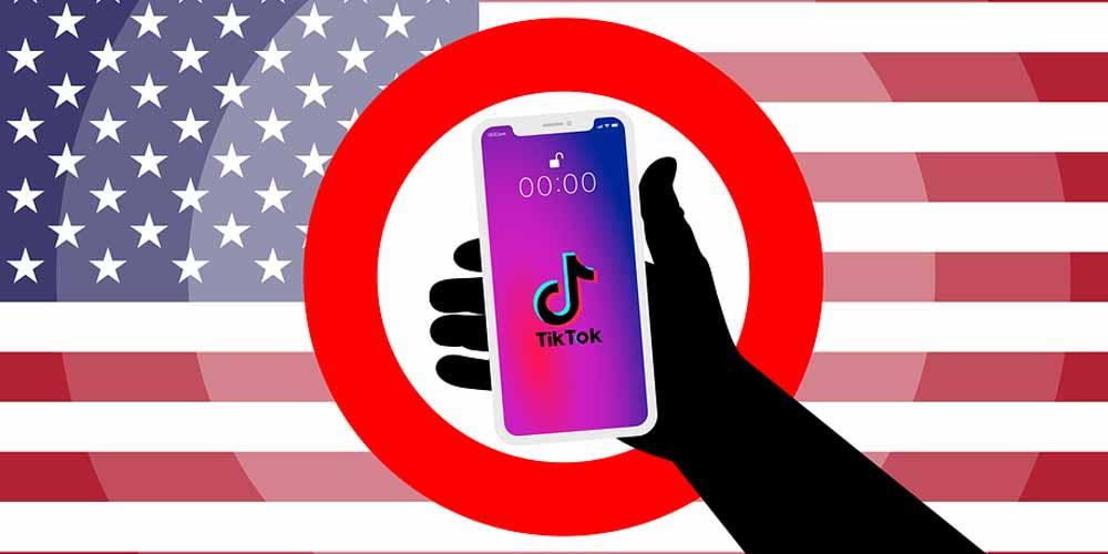Biden ha revocato i divieti su TikTok e WeChat