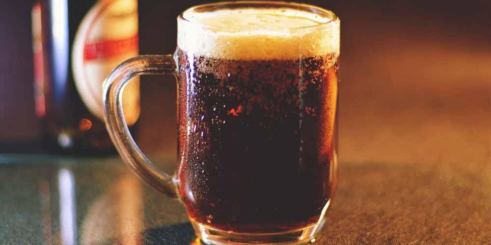 Birra Consumo moderato fa bene in una dieta