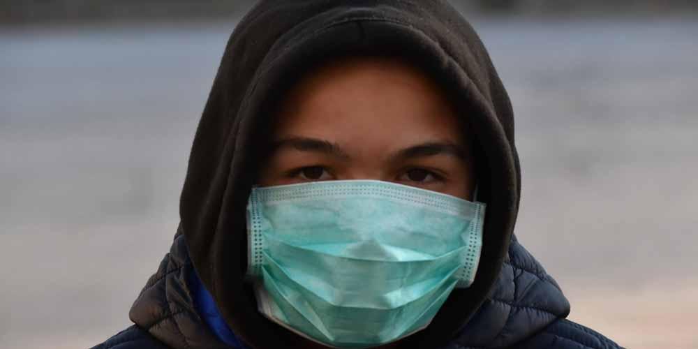 Coronavirus aumenta il rischio di disfunzione erettile