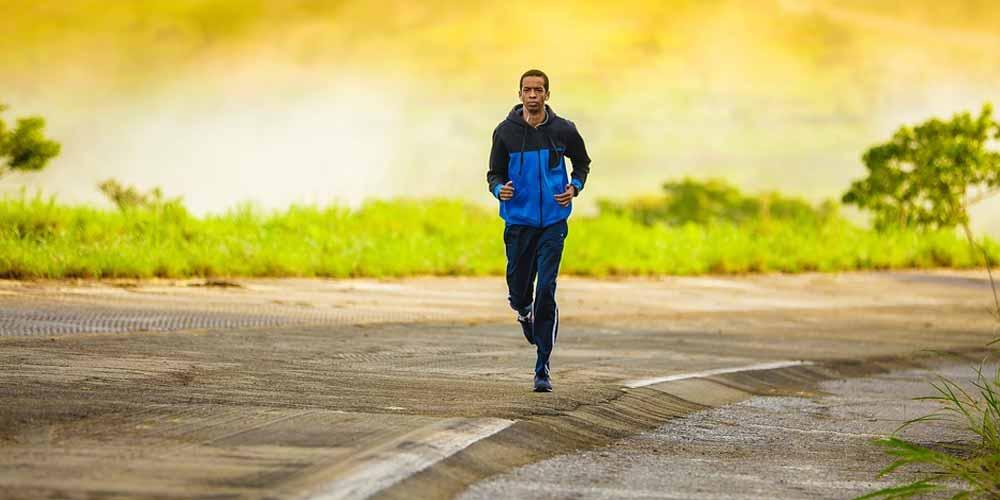 Dieta e attivita fisica utili per il nostro fegato