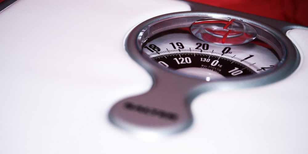Stati Uniti Farmaco per il diabete utile per dimagrire