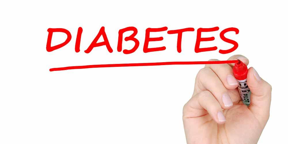 Diabete: A maggior rischio chi vive da solo