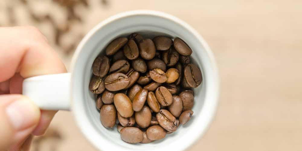 Il caffè non ha nulla a che vedere con problemi cardiaci
