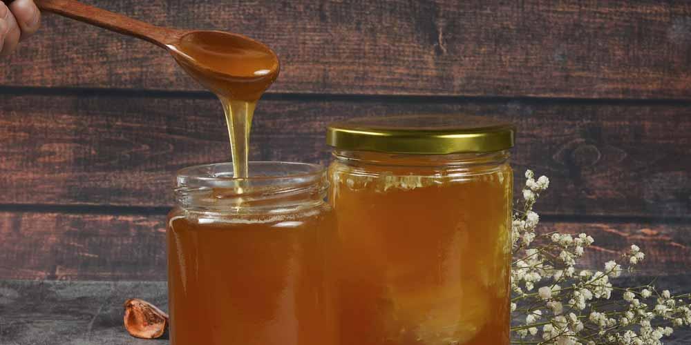 Il miele può essere anche pericoloso