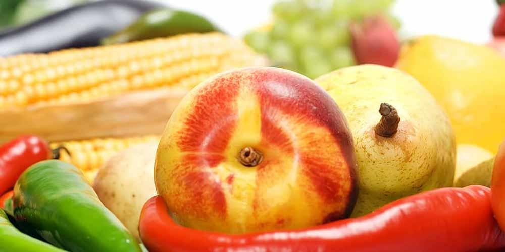 La dieta che previene colesterolo e cancro