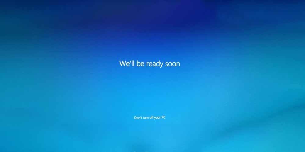 Microsoft avvisa gli utenti di aggiornare immediatamente Windows