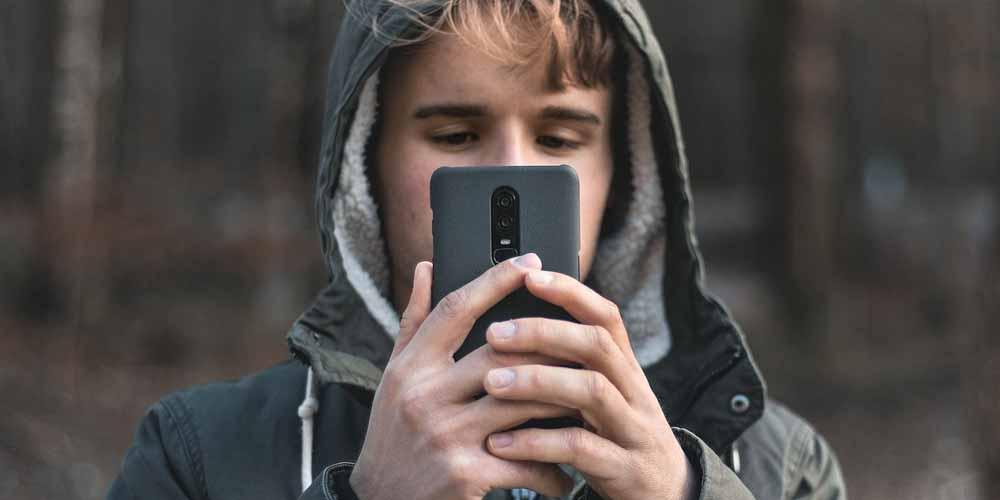 OnePlus Nord 2 in arrivo la nuova punta di diamante