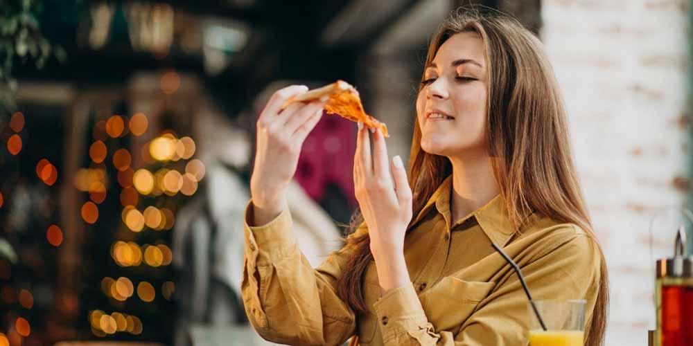 Perdita di appetito, quali sono i fattori scatenanti