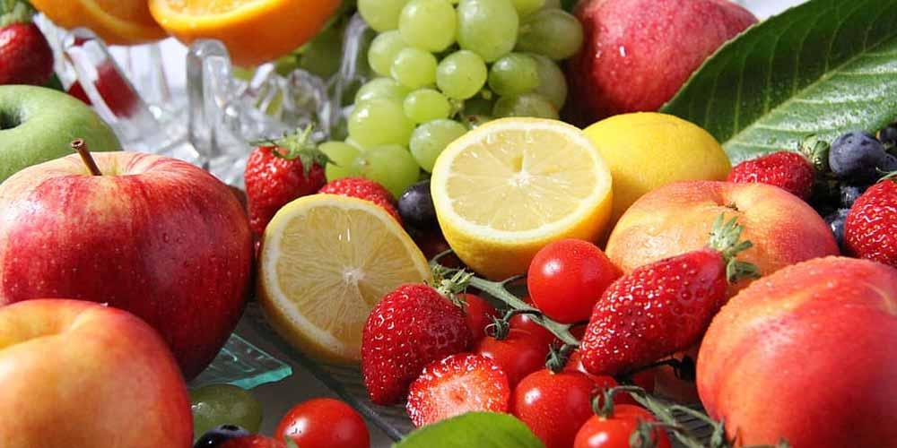 Frutta, tutti i benefici per la nostra salute