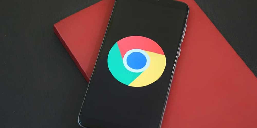Google Chrome, nuovi test per giocare meglio da browser