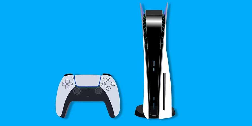 Playstation 5 torna disponibile in alcuni stati europei