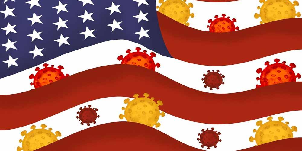 Stati Uniti: Possibile nuova variante più pericolosa della Delta