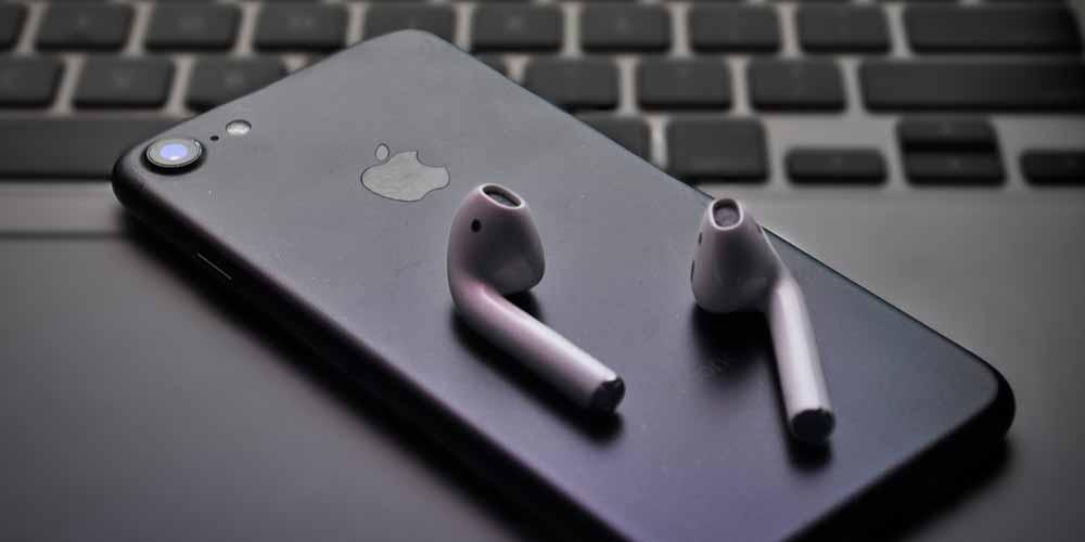 iPhone 13 punta ad una batteria ad altissime prestazioni