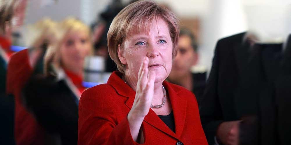Cina Ambasciatore tedesco muore poco dopo insediamento
