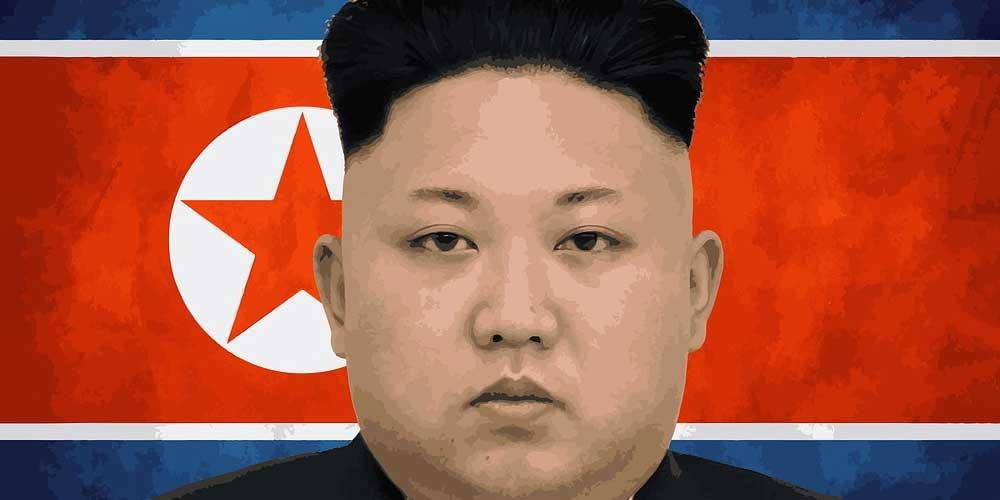 Kim Jong-Un non ha fatto i conti con il coronavirus
