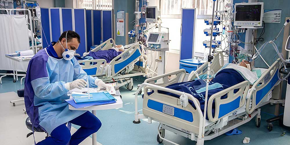 Malattie croniche, espongono di più a virus