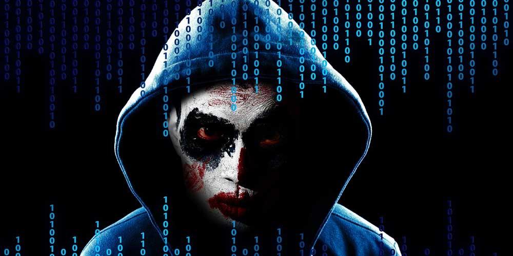Virus Joker, attenzione alla versione Android 8
